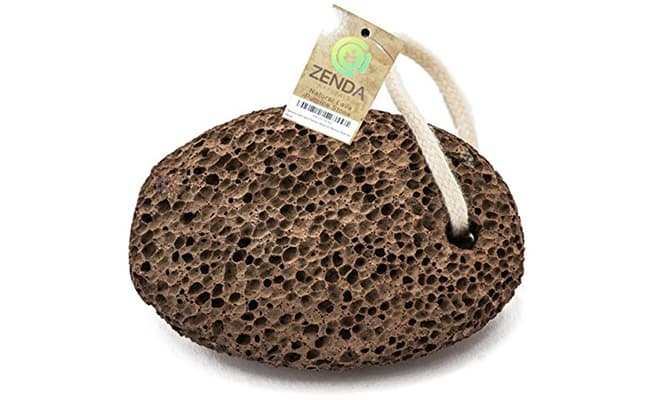 Natural Earth Lava Pumice Stone