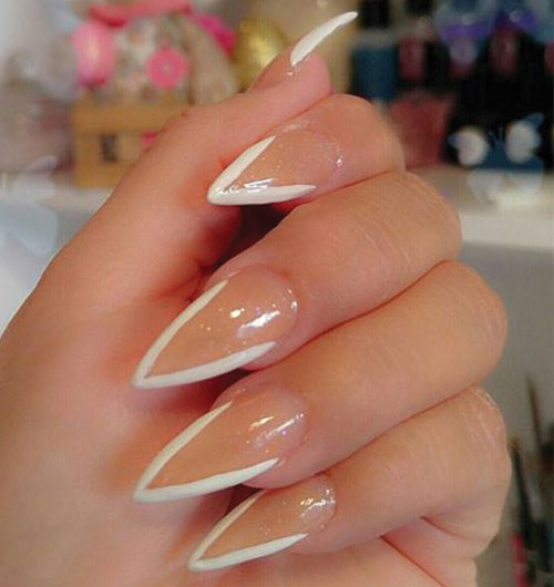 do-you-know-that-nail-contouring-a-real-thing124587