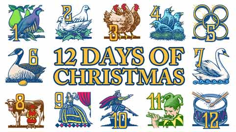 12-Days-Of-Christmas-Begins-Today!---Merry-Christmas!!_9