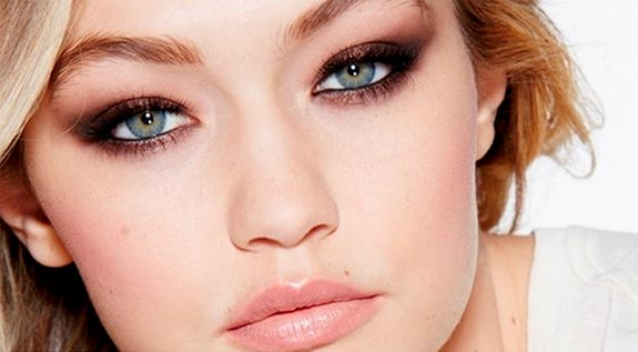 12-unexpected-beauty-tips-by-gigi-hadid_12