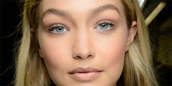 12-unexpected-beauty-tips-by-gigi-hadid_2