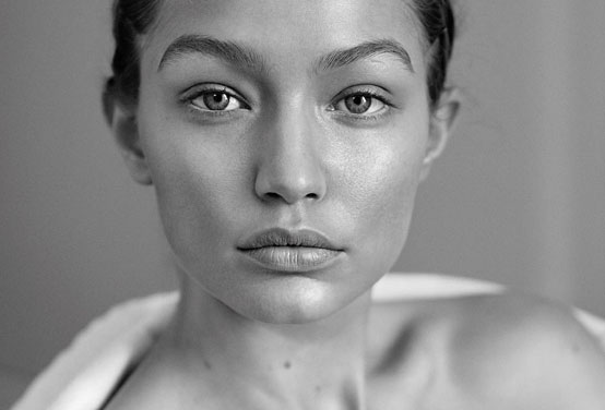 12-unexpected-beauty-tips-by-gigi-hadid_5