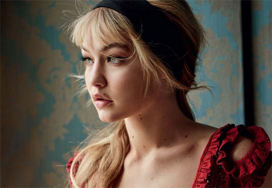 12-unexpected-beauty-tips-by-gigi-hadid_6