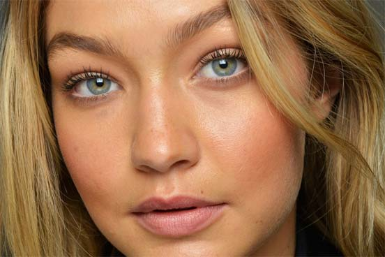 12-unexpected-beauty-tips-by-gigi-hadid_8