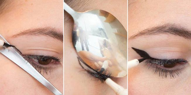 20-Beauty-Hacks-Every-Girl-Should-Know_16