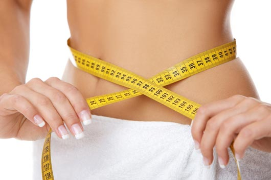 DIY body weight loss wraps do help you lose weight only if it is used over a period of time. A single-use of a wrap might result in you being able to ...