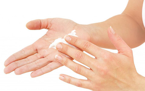 4-Methods-To-Prevent-Eczema-From-Taking-Over!_6