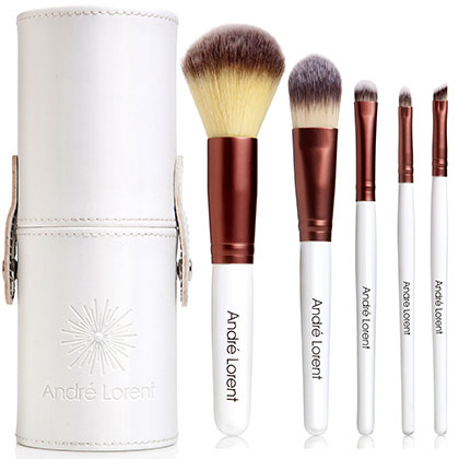 8-Inexpensive-Makeup-Brush-Set-For-Under-$30-!_8