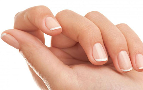 8-Nail-Cleansers-That-Work-Like-Magic!_7