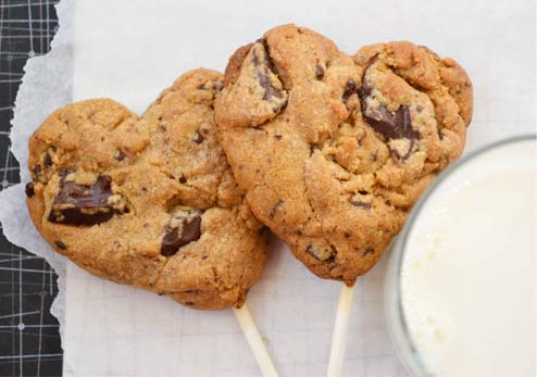 9-Things-That-Cookies-Can-Do-To-Your-Body!_3