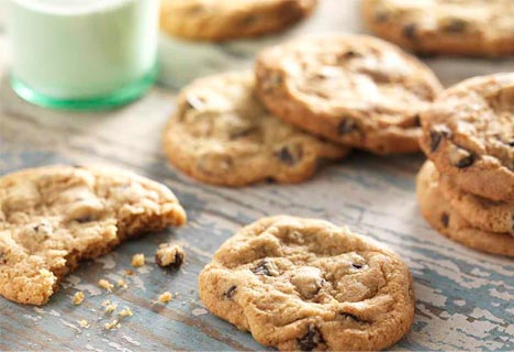 9-Things-That-Cookies-Can-Do-To-Your-Body!_5