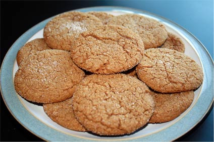 9-Things-That-Cookies-Can-Do-To-Your-Body!_6