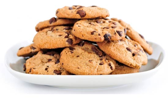 9-Things-That-Cookies-Can-Do-To-Your-Body!_7