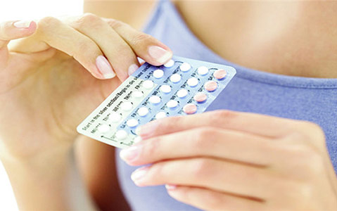 Do-You-Know-How-Dangerous-Birth-Control-Pills-Actually-Are_5