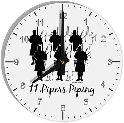 Eleven-Pipers-Piping---2-Days-To-Christmas!_4