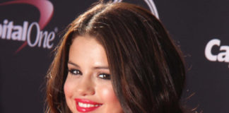 Get That Diva-licious Selena Gomez Look!