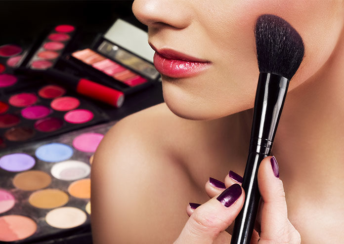 Best Quality Professional Makeup Brush Sets for Under $30!