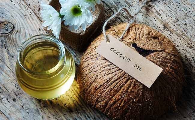 How to Get Rid of Dandruff: Try these 6 Home Remedies or Natural Treatments