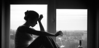 7 Reasons To Quit Alcohol For A Month!