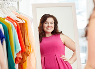 7 Plus Size Shopping Websites That You Ought To Know About!