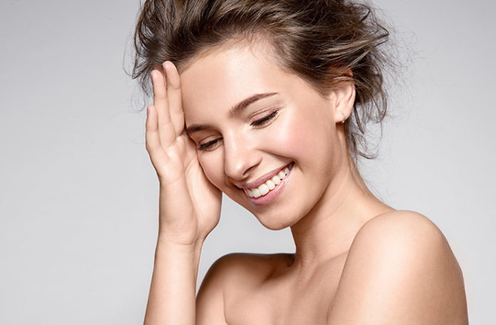 Get Natural Fair Skin With These Natural Products