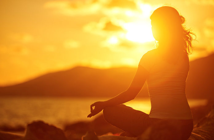 14 Best Kept Secret Benefits Of Meditation !!!