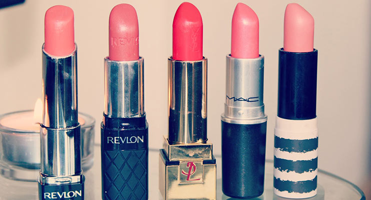 lipstick for different skin tones