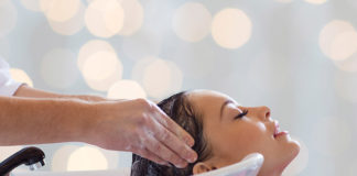 7 Natural Products For The Perfect Rejuvenating Hair Spa At Home!