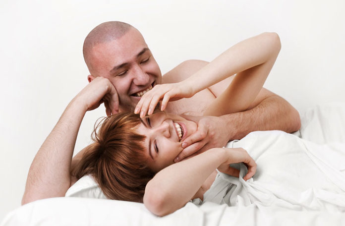 9 Reasons Why People Don't Practice Safe Sex!