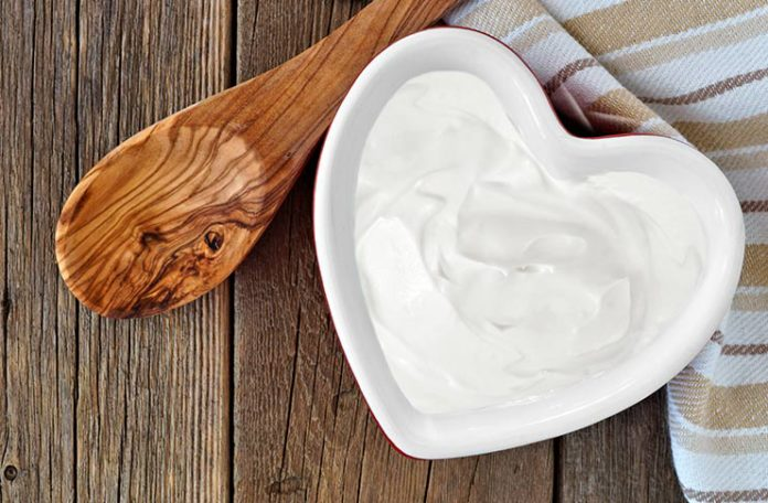 10 Health Benefits Of Yogurt That You Need To Read Before You Buy It!