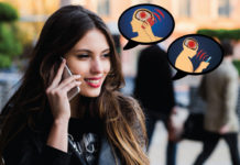 8 Ways To Protect Yourself From Cell Phone Radiation!