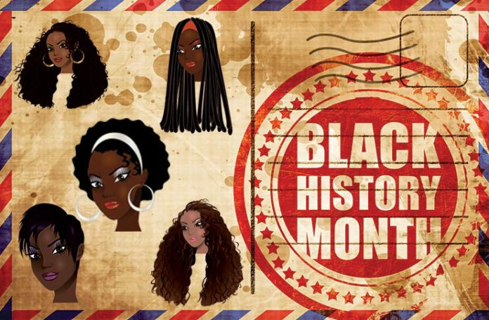 5 Black Women That We Appreciate In Black History Month