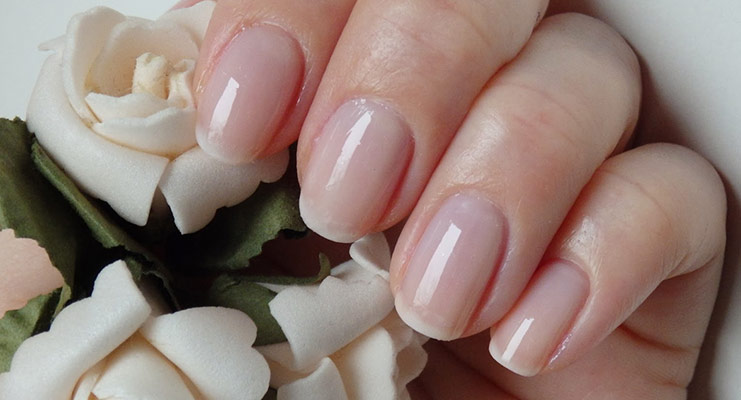 Wedding nail art designs bridal nail art pictures and ideas wedding nail art prinsesfo Gallery