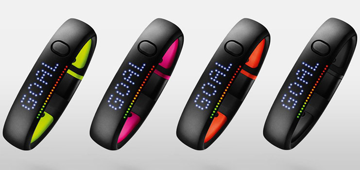 Top Fitness Tracker Watches with Calorie Counter and Heart Rate Monitor!