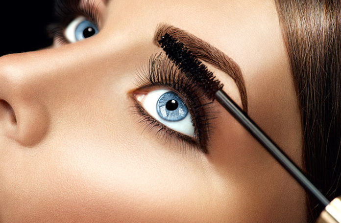 14 Of The Best Mascaras That You Need To Complete Your Look!