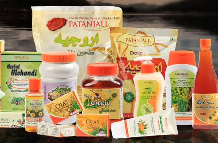 15 Patanjali Products That You Ought To Have!