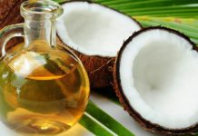 23 Benefits of Coconut Oil for Skin & Hair | Virgin Coconut Oil Benefits