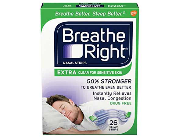 How to Stop Snoring Immediately!