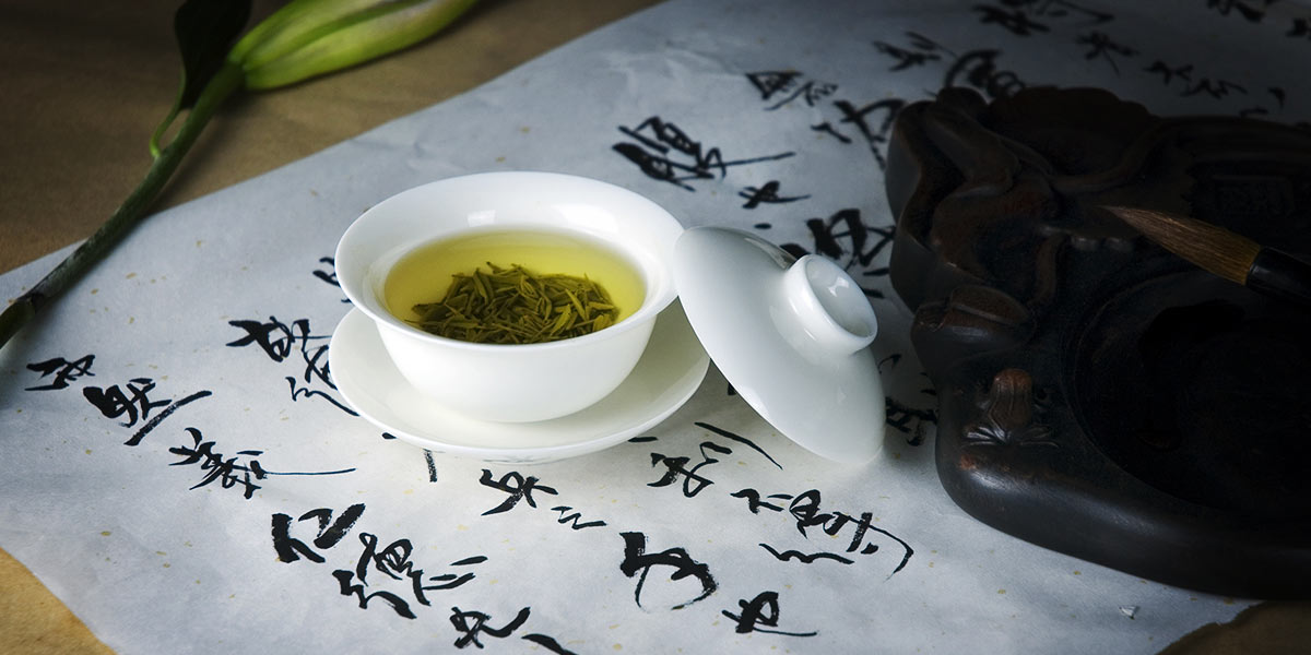 15 Health Benefits of Green Tea: Dosage And Recipe
