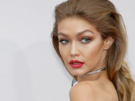 12-unexpected-beauty-tips-by-gigi-hadid_4