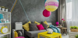 6 DIY Room Decor Ideas to Spice Up Your Room!