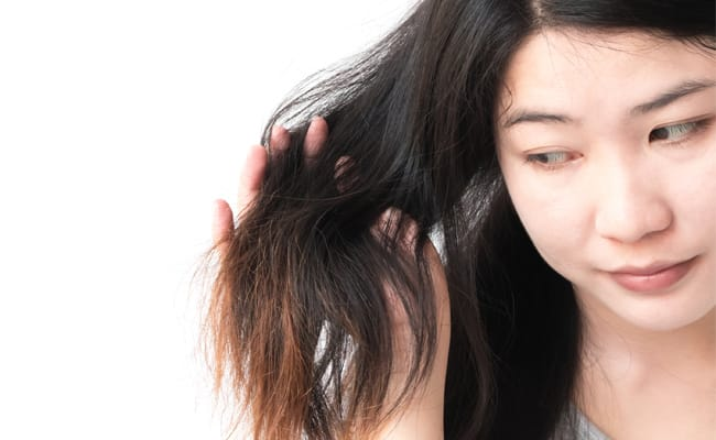 Jamaican Black Castor Oil Benefits for Hair, Skin, and Health!