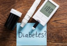Diabetes Mellitus - Symptoms, Causes, Treatment, and Prevention