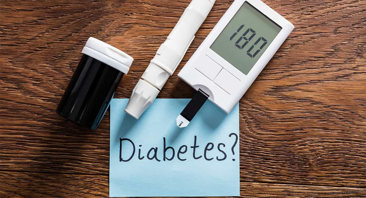 diabetes mellitus symptoms and treatment Common symptoms of high blood sugar are increased  but the most common by far is diabetes mellitus diabetes affects over 8%  treatment of diabetes depends.