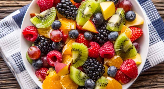 Fruits To Avoid on An Empty Stomach - Fruit Detox Diet