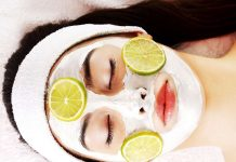 DIY-blackhead-removing-peel-off-face-masks