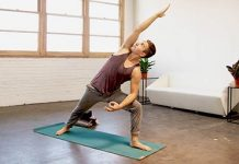 Glo and All of the Best Online Yoga Classes