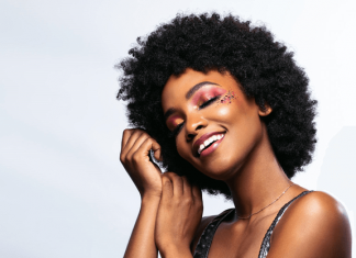 Learn from These 10 Effective Ways to Regrow Hair Naturally