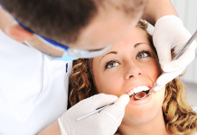 What to Do To Avoid Visiting the Dentist