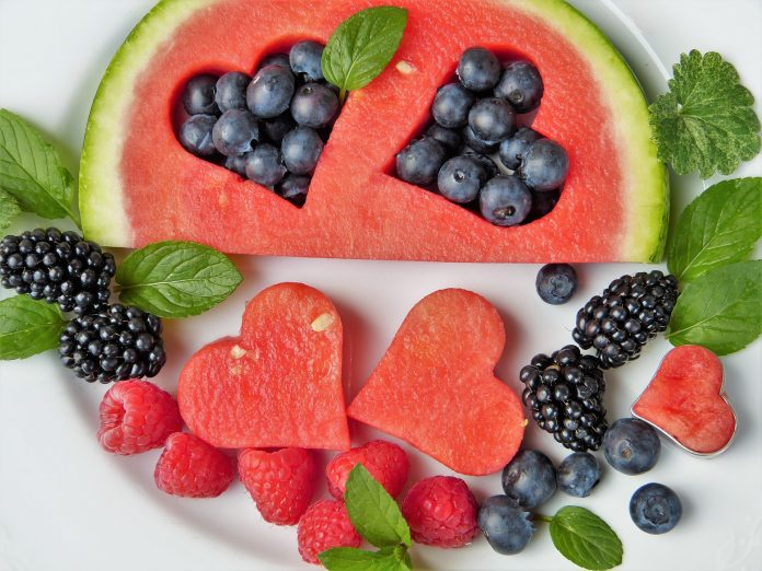 Why Is Healthy Food So Important?